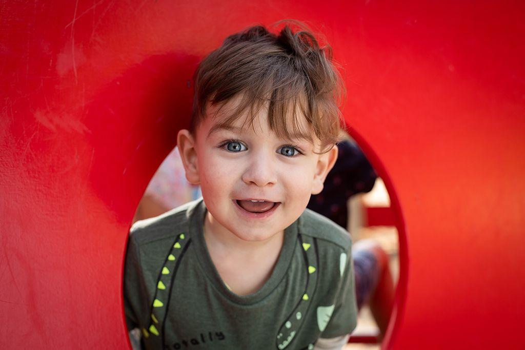 Kitafotos, Kindergartenfotos, Kinderfoto, Photografic Berlin, draussen, Vivian werk, Fotostudio Berlin, Fotografin, kitafotograf