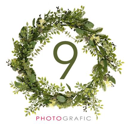 9 jahre photografic