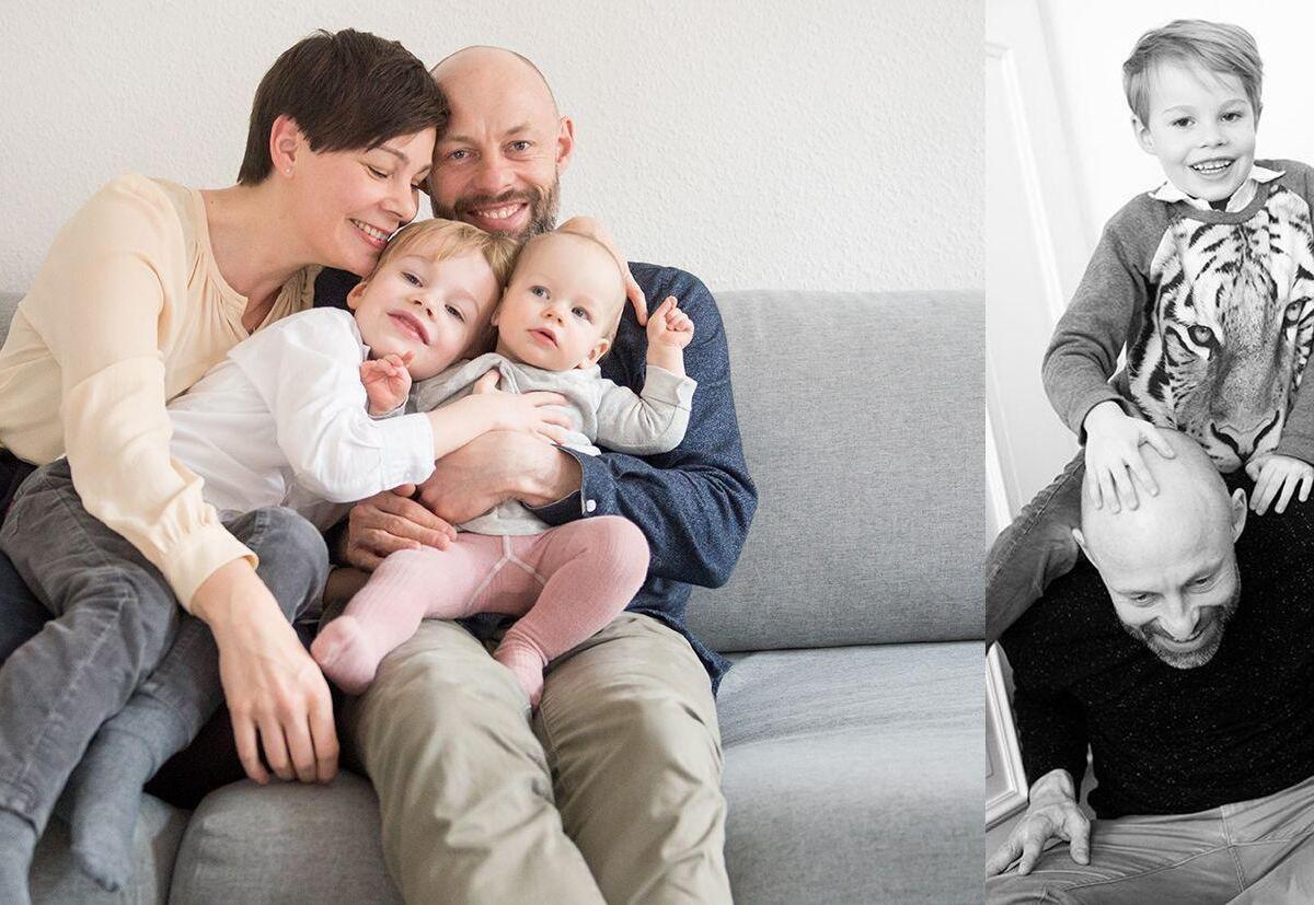 familienshooting, familienfotos, fotostudio wilmersdorf, fotostudio Berlin, fotograf charlottenburg, vivian werk, photografic