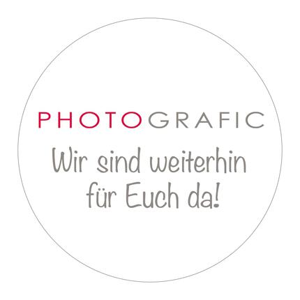 photografic berlin, fotostudio, news