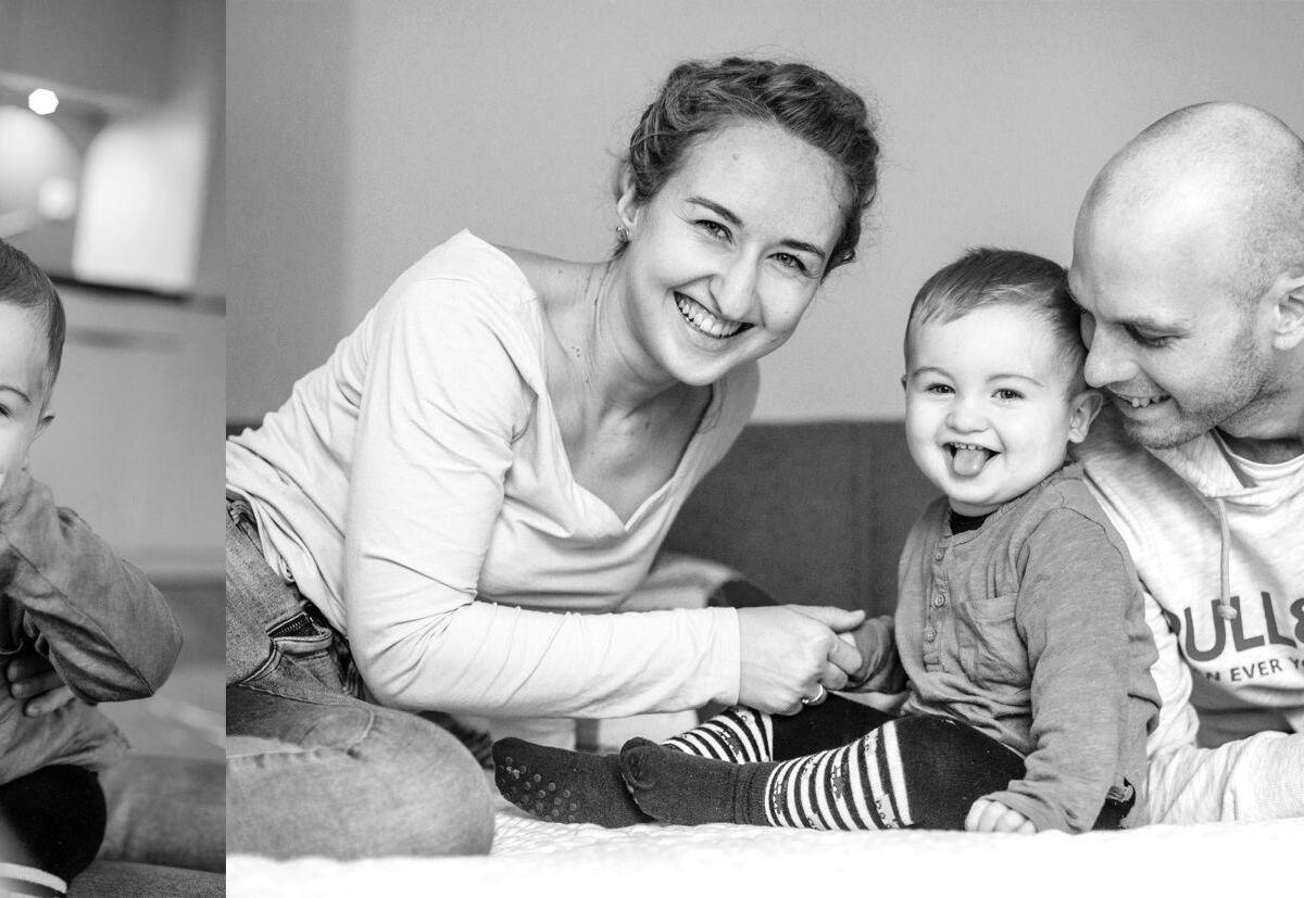 Familienfotos,fotostudio Berlin, fotograf wilmersdorf, fotograf charlottenburg, vivian werk, photografic berlin