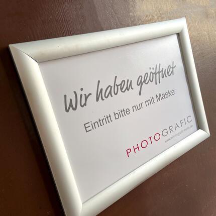 photografic,öffnungszeiten,schutzmaske, Fotostudio, offen, Fotografin, Fotograf, Fotostudio Wilmersdorf, Berlin,