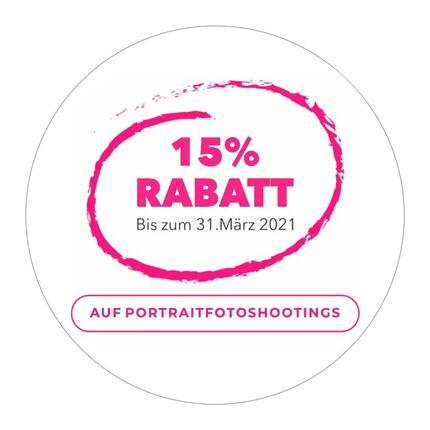 15%rabatt, fotoshooting, portraitfotos, Fotograf berlin, fotostudio berlin, photografic berlin